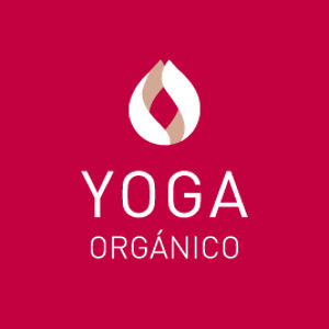 Profile picture for YOGA ORG&Aacute;NICO