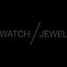 watch-n-jewel