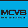 McVeigh Broadcast