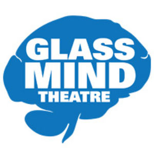 Profile picture for GlassMind Theatre