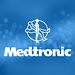 Medtronic Advanced Energy