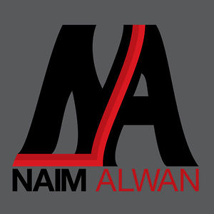 Profile picture for naim alwan