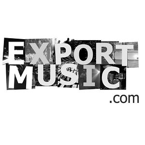 Profile picture for exportMusic