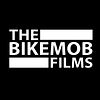 BIKEmob.TV