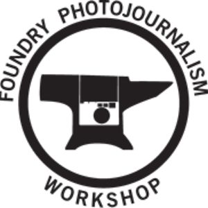 Profile picture for Foundry Photojournalism Workshop