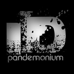 Profile picture for Id Pandemonium