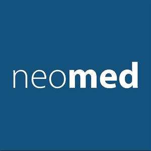 Profile picture for neomed