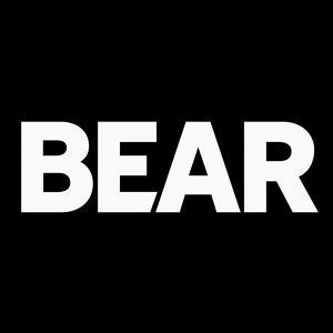 Profile picture for BEAR