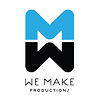 We.Make.Productions