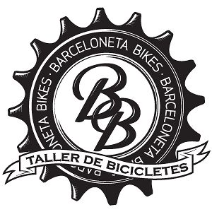 Profile picture for Barceloneta Bikes