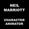 Neil Marriott