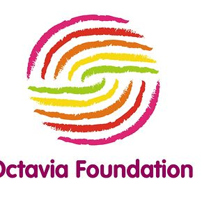 Profile picture for Octavia Foundation