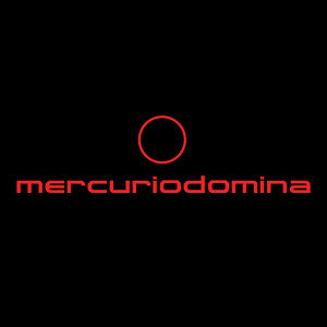 Profile picture for Mercurio Domina