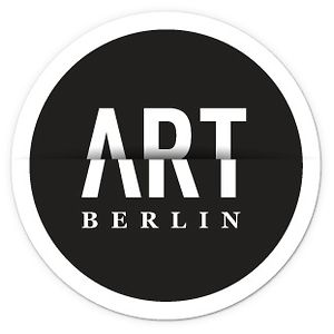Profile picture for artberlin.de