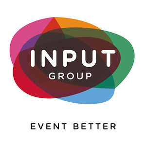 Profile picture for Input Group