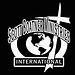 Scott Boatner Ministries Int.