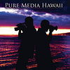Pure Media Hawaii