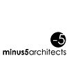 Minus5 Architects