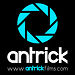 Antrick Films