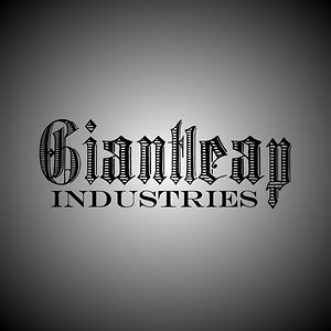 Profile picture for Giantleap Industries