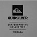 Quiksilver Canada