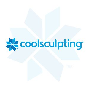Profile picture for CoolSculpting by ZELTIQ