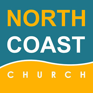 Profile picture for North Coast Church
