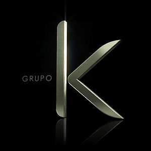 Profile picture for Grupo K