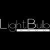 LightBulbProd