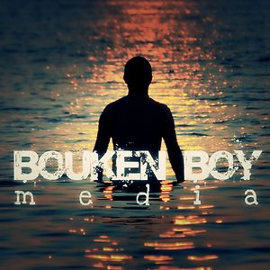 Profile picture for Bouken Boy Media