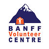Banff Volunteer Centre