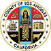 Los Angeles County Annual Report
