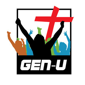 Profile picture for Generations United Church of God