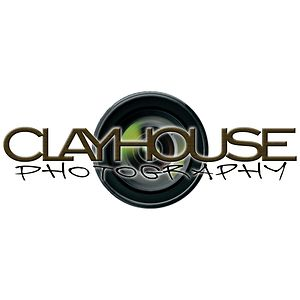 Profile picture for ClayHouse Photography