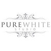 Pure White Studio
