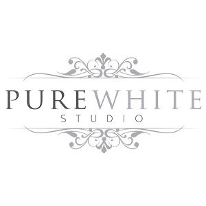 Profile picture for Pure White Studio