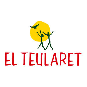 Profile picture for El Teularet