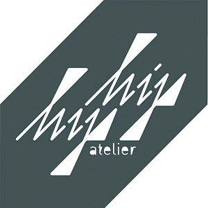 Profile picture for Hip Hip atelier