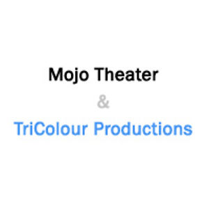 Profile picture for Mojo Theater & TriColour Product