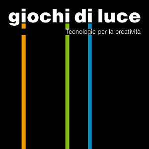 Profile picture for Giochi di luce