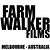 FARMWALKER FILMS