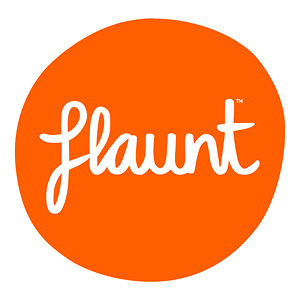 Profile picture for Flaunt Productions