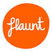 Flaunt Productions