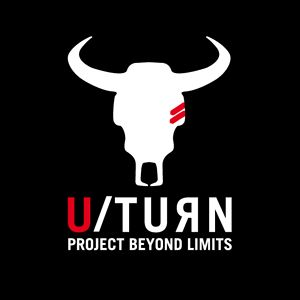 Profile picture for PROJECT U/TURN