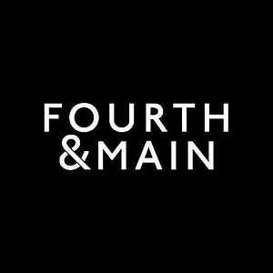 Profile picture for Fourth & Main