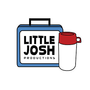 Profile picture for Little Josh Productions