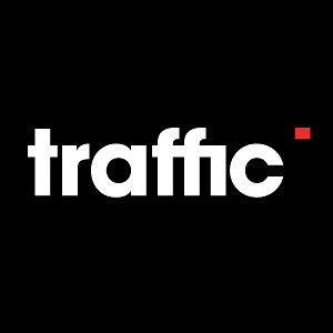 Profile picture for Traffic Digital