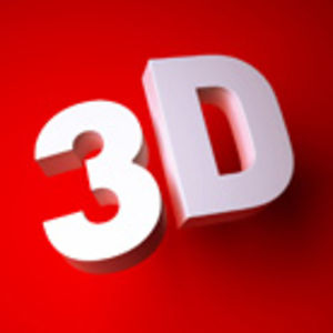Profile picture for 3DSMART