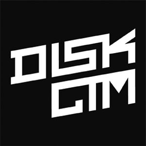 Profile picture for DISK-CTM