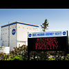 NASA Michoud Assembly Facility